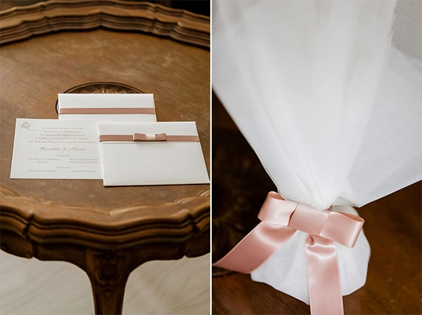 beautiful-romantic-wedding-pastel-hues_03A