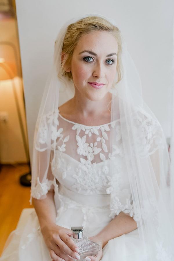 beautiful-romantic-wedding-pastel-hues_05