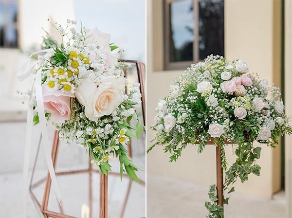 beautiful-romantic-wedding-pastel-hues_09A