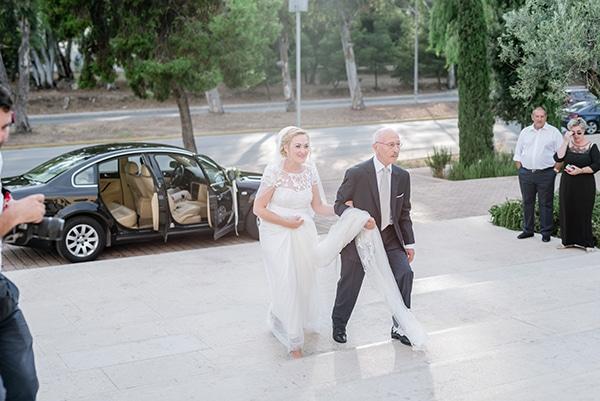 beautiful-romantic-wedding-pastel-hues_14