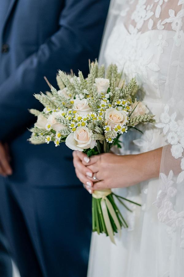 beautiful-romantic-wedding-pastel-hues_17