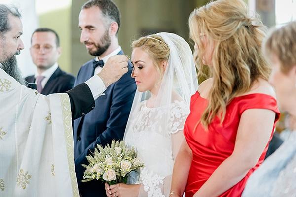 beautiful-romantic-wedding-pastel-hues_19