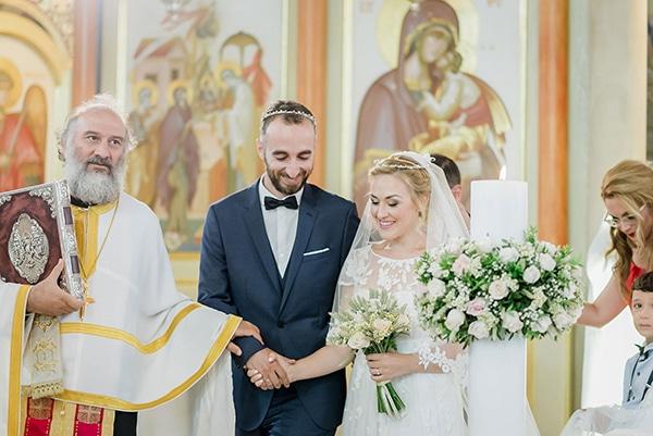 beautiful-romantic-wedding-pastel-hues_20