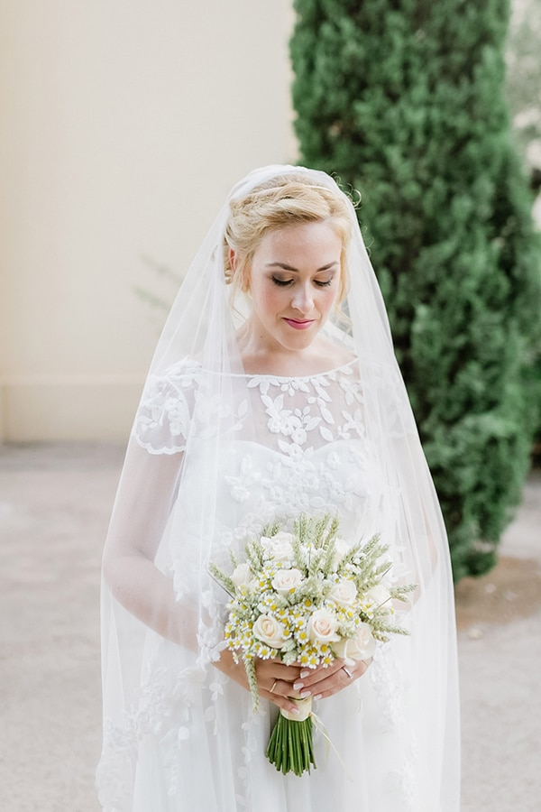beautiful-romantic-wedding-pastel-hues_23