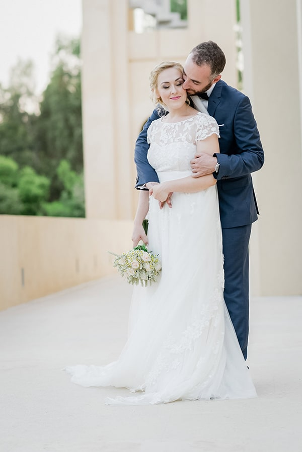 beautiful-romantic-wedding-pastel-hues_24