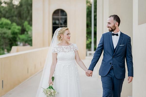 beautiful-romantic-wedding-pastel-hues_25