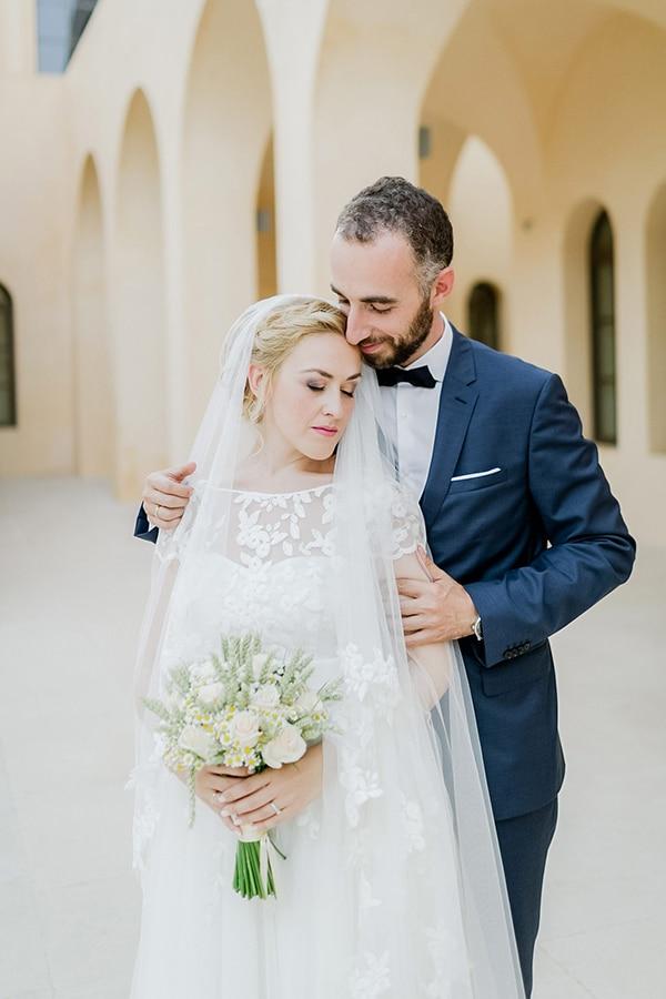 beautiful-romantic-wedding-pastel-hues_26