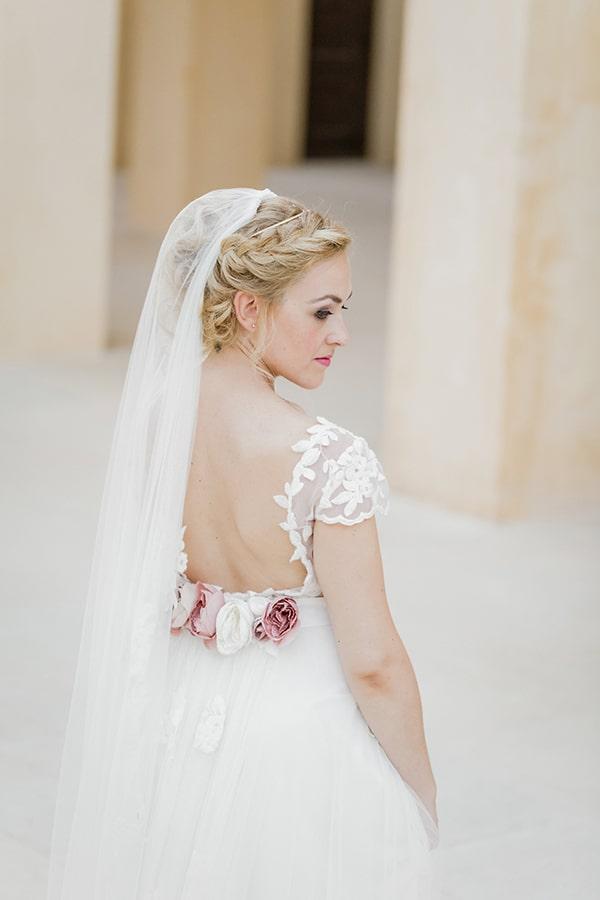 beautiful-romantic-wedding-pastel-hues_27