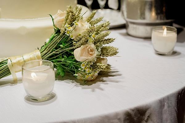 beautiful-romantic-wedding-pastel-hues_34