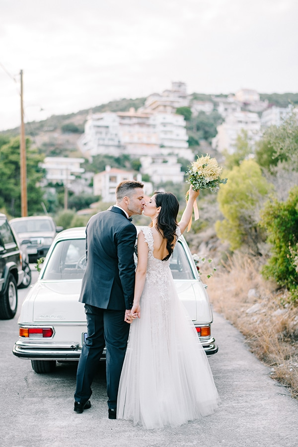 dreamy-wedding-baptism-vintage-touches_04