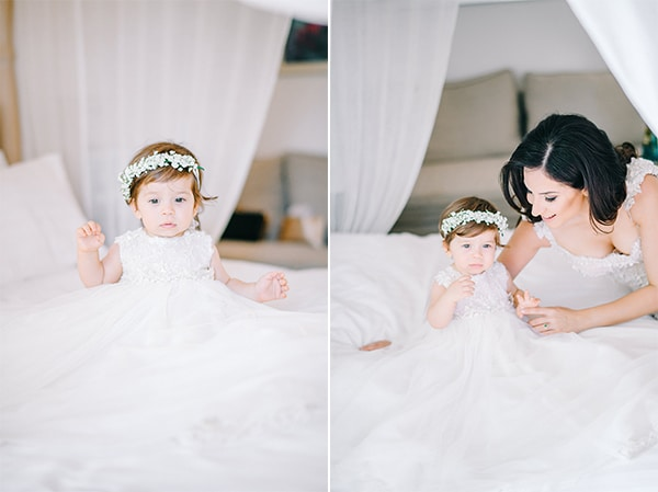 dreamy-wedding-baptism-vintage-touches_07A