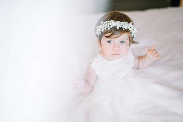 dreamy-wedding-baptism-vintage-touches_08