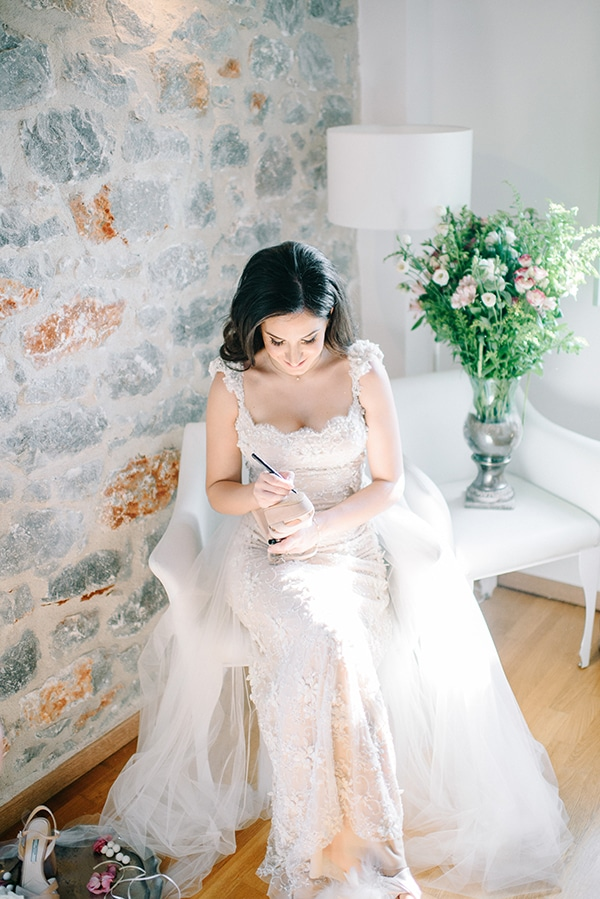 dreamy-wedding-baptism-vintage-touches_10