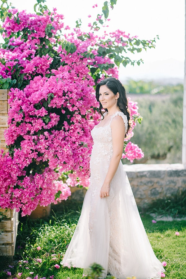 dreamy-wedding-baptism-vintage-touches_12x