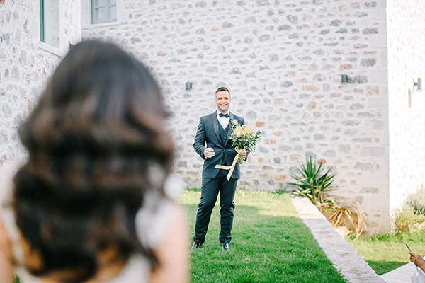 dreamy-wedding-baptism-vintage-touches_16
