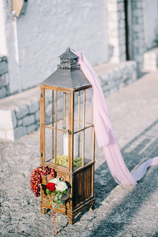dreamy-wedding-baptism-vintage-touches_21