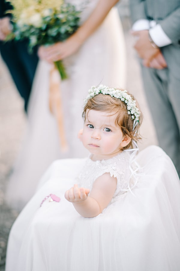dreamy-wedding-baptism-vintage-touches_26