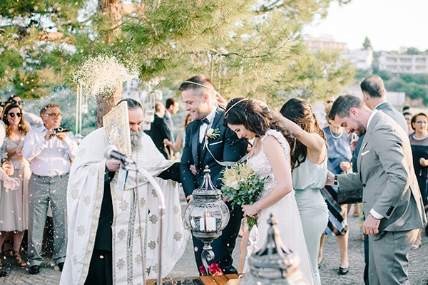 dreamy-wedding-baptism-vintage-touches_28