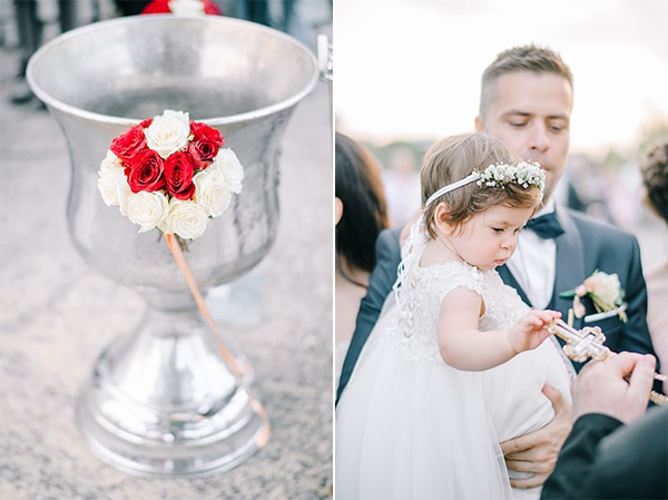 dreamy-wedding-baptism-vintage-touches_30A