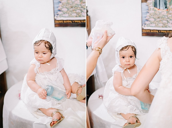 dreamy-wedding-baptism-vintage-touches_34A