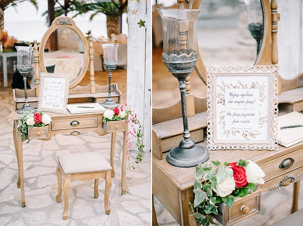 dreamy-wedding-baptism-vintage-touches_36A