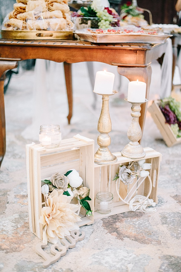 dreamy-wedding-baptism-vintage-touches_42