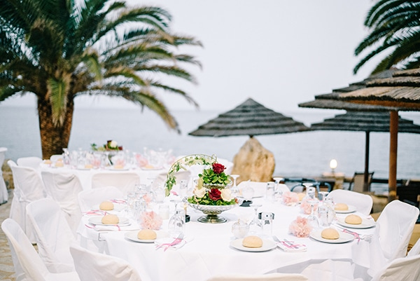 dreamy-wedding-baptism-vintage-touches_43