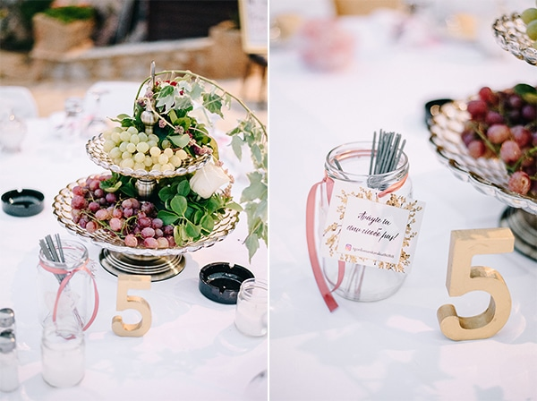 dreamy-wedding-baptism-vintage-touches_44A