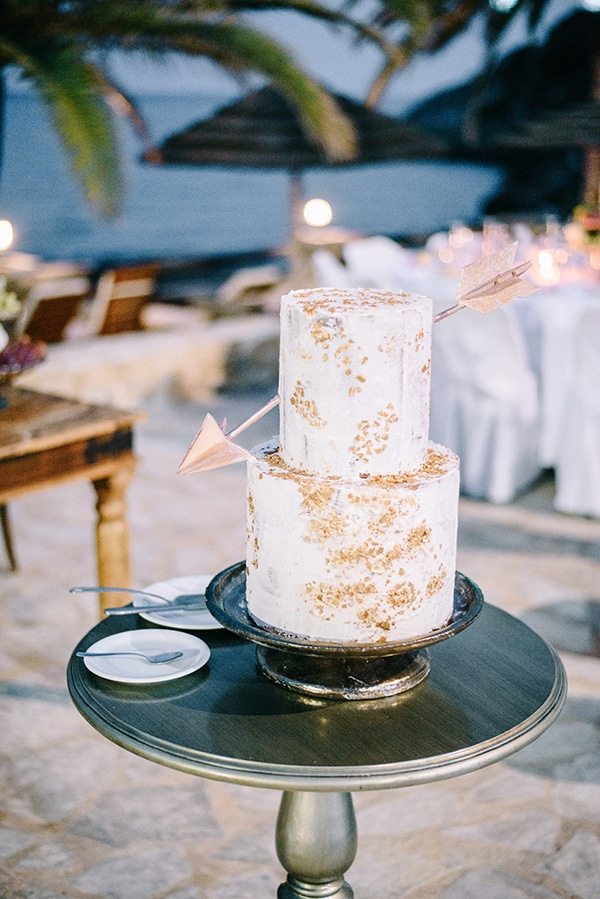 dreamy-wedding-baptism-vintage-touches_45