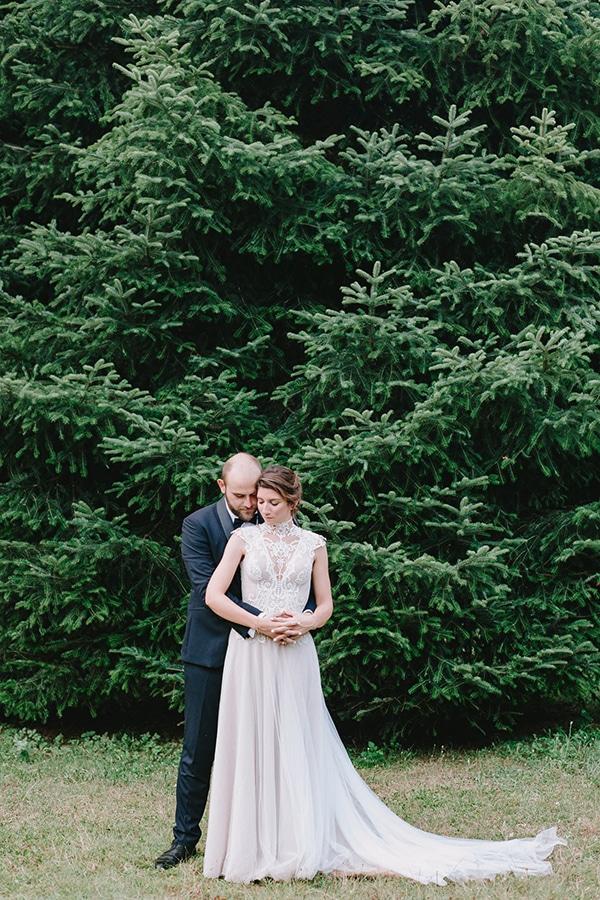 gorgeous-mountain-wedding_02
