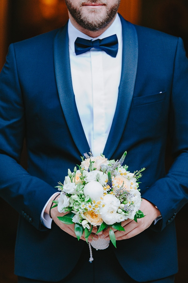gorgeous-mountain-wedding_15