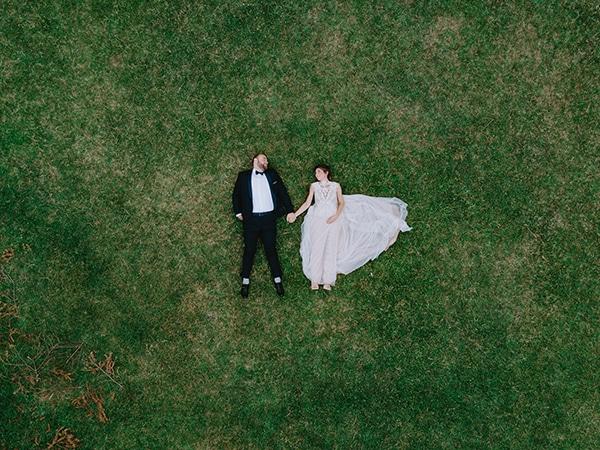 gorgeous-mountain-wedding_25