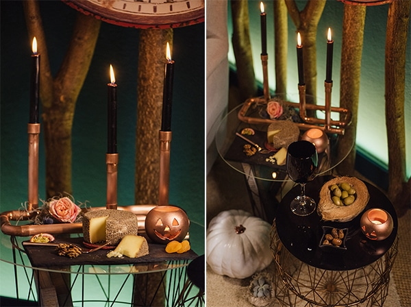 magical-fall-decoration-warm-tones_18A
