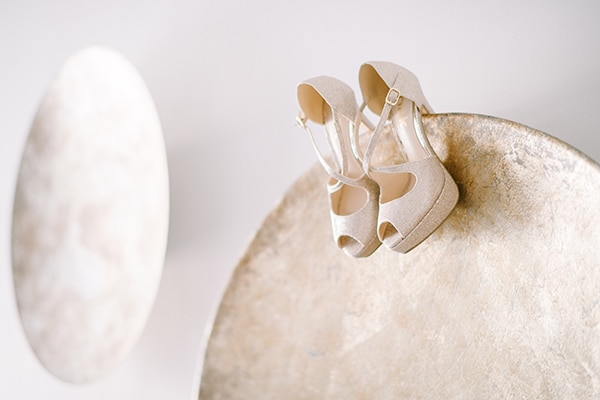 romantic-wedding-white-floral-designs_02