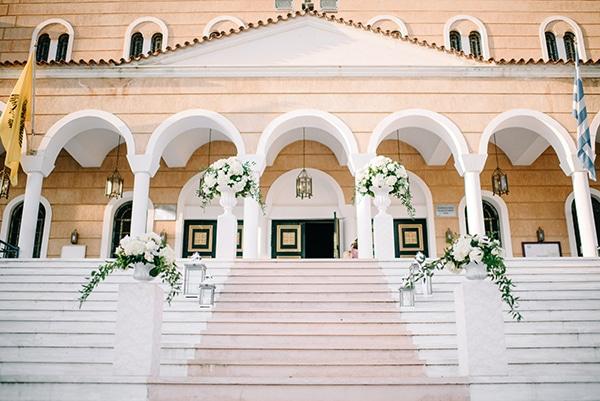 romantic-wedding-white-floral-designs_10