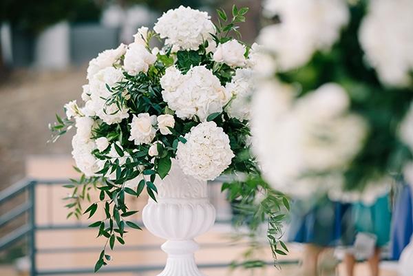 romantic-wedding-white-floral-designs_11