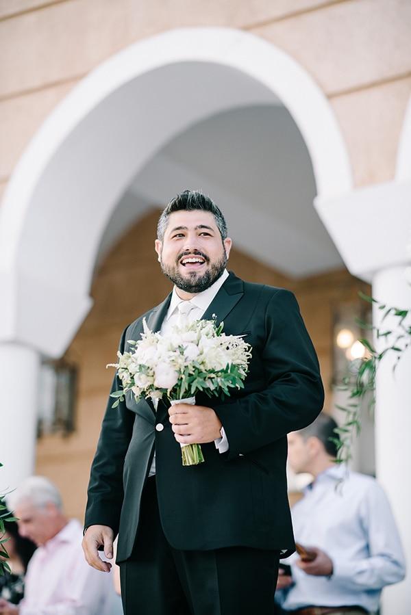 romantic-wedding-white-floral-designs_13
