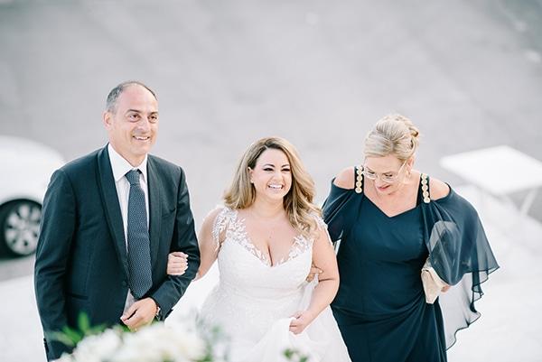 romantic-wedding-white-floral-designs_14