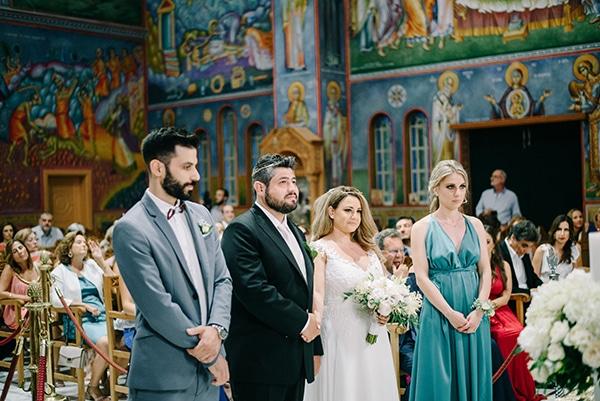 romantic-wedding-white-floral-designs_16