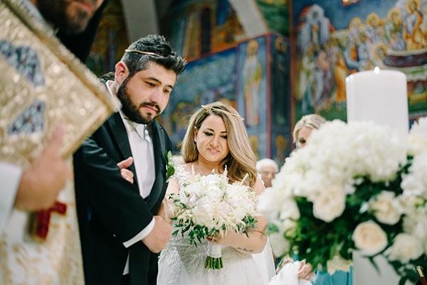 romantic-wedding-white-floral-designs_19