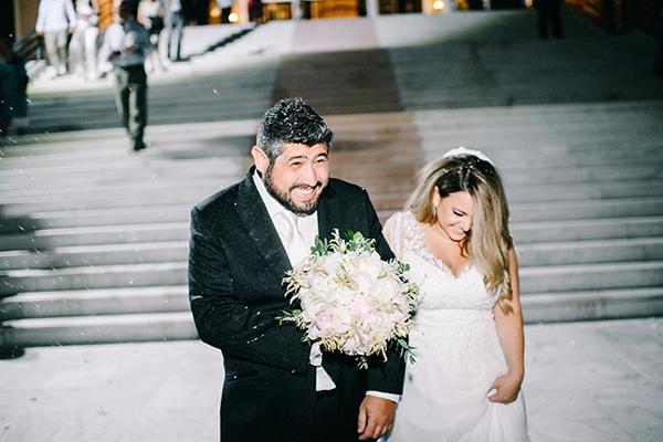 romantic-wedding-white-floral-designs_20