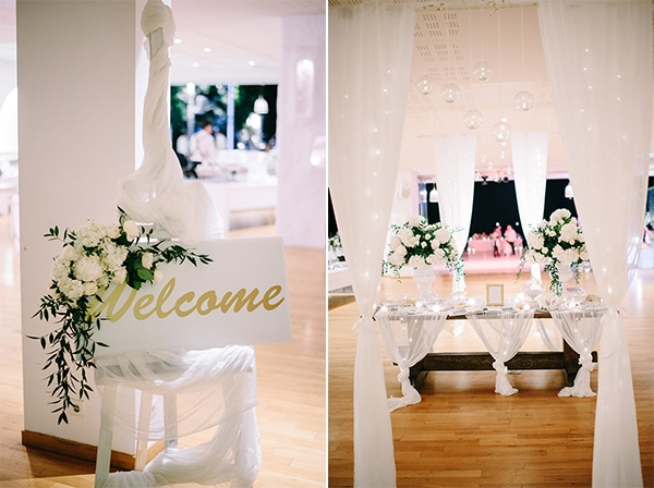 romantic-wedding-white-floral-designs_22A