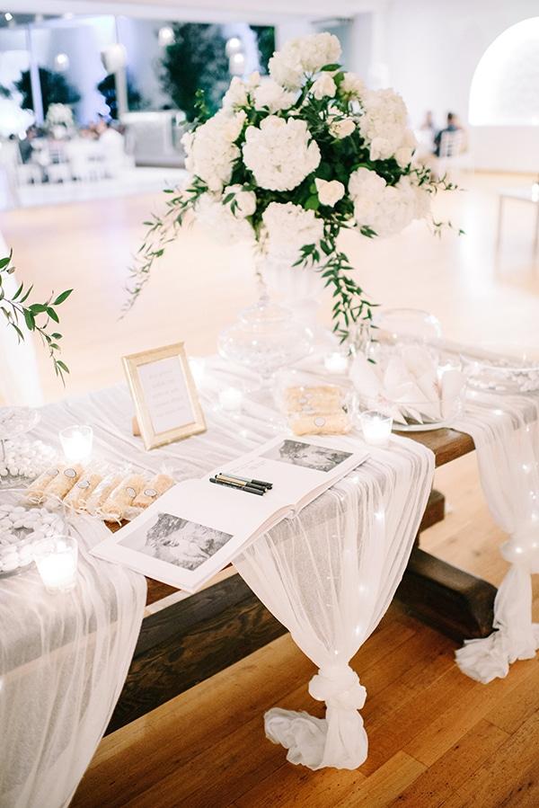 romantic-wedding-white-floral-designs_23