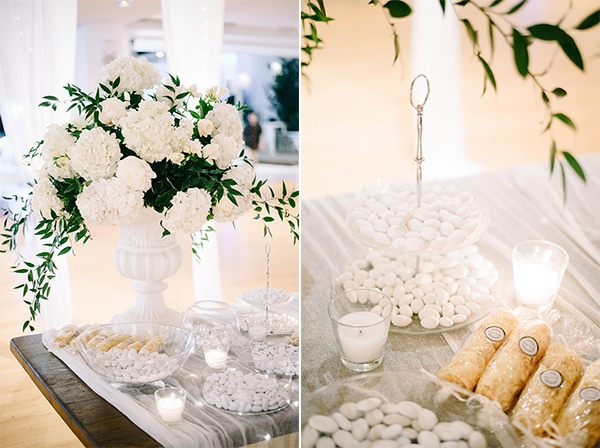 romantic-wedding-white-floral-designs_24A