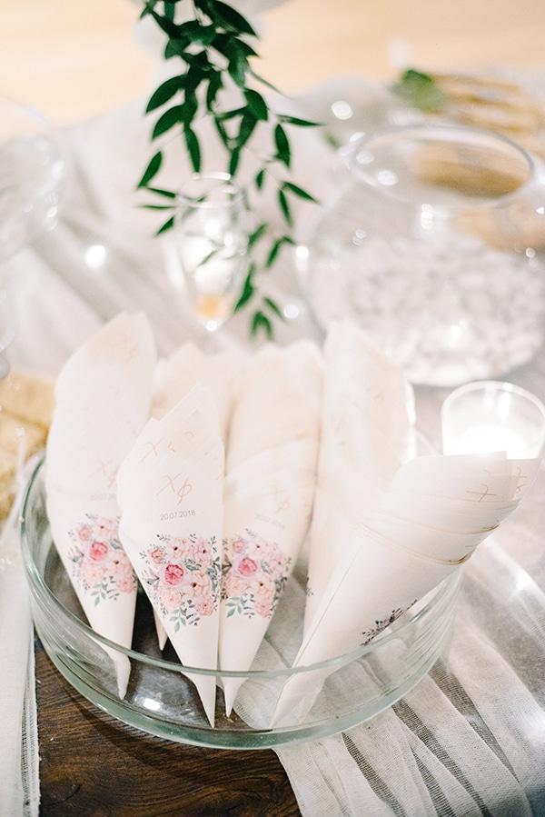 romantic-wedding-white-floral-designs_25
