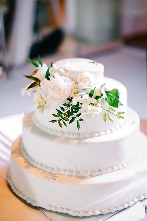 romantic-wedding-white-floral-designs_27