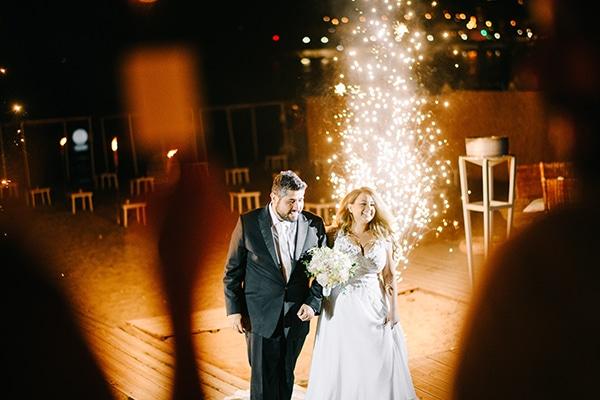 romantic-wedding-white-floral-designs_28