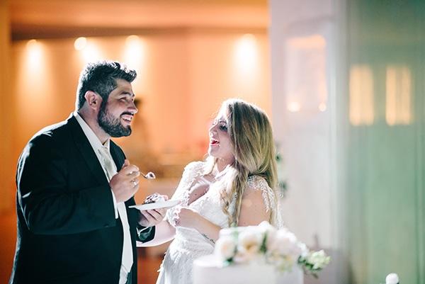 romantic-wedding-white-floral-designs_29