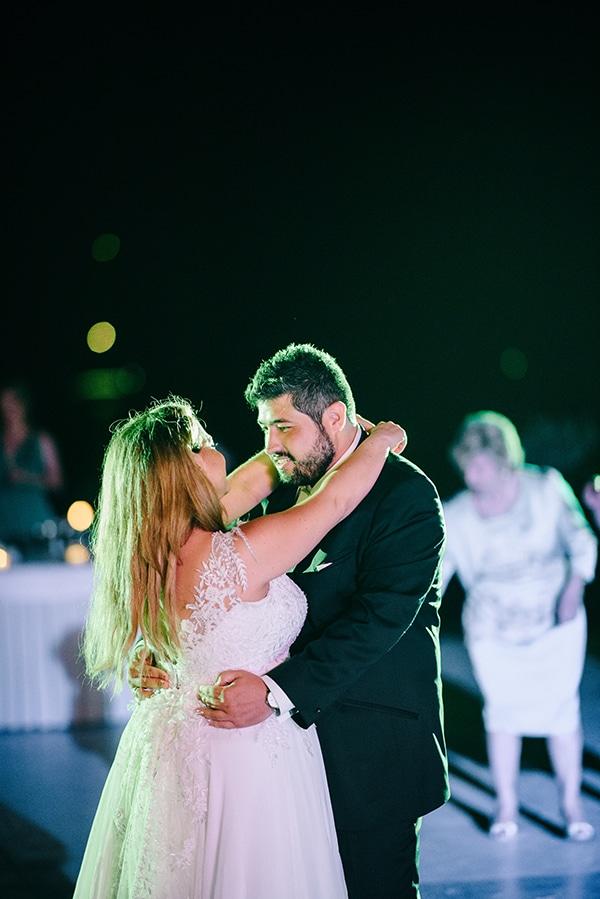 romantic-wedding-white-floral-designs_30
