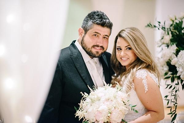 romantic-wedding-white-floral-designs_32